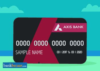 Axis Gift Card - axis bank credit card apply for best axis credit cards online 2018