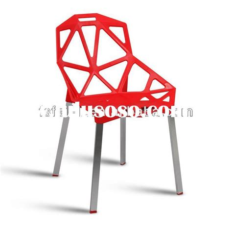 plastic covers for dining room chairs plastic chair covers for dining room chairs plastic chair