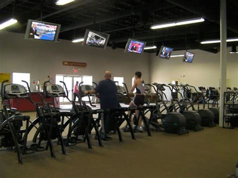 fitness plymouth ma lighthouse fitness center 10 photos gyms plymouth