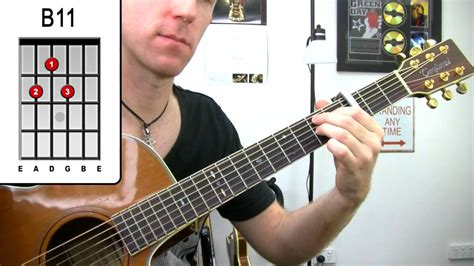 tutorial guitar melody adele skyfall guitar lesson how to play 007 theme