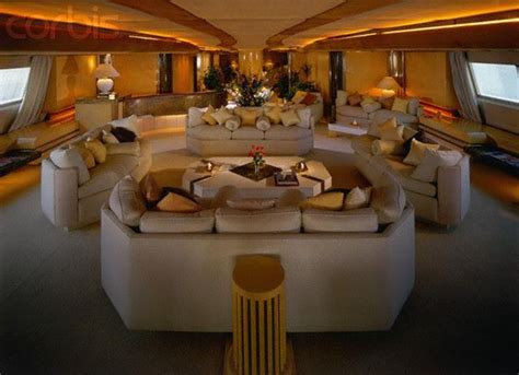 donald trump house interior donald trump s filthy rich lifestyle revealed in 30 photos