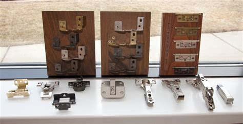 types of cabinet hinges for kitchen cabinets kitchen cabinet hinges types rapflava