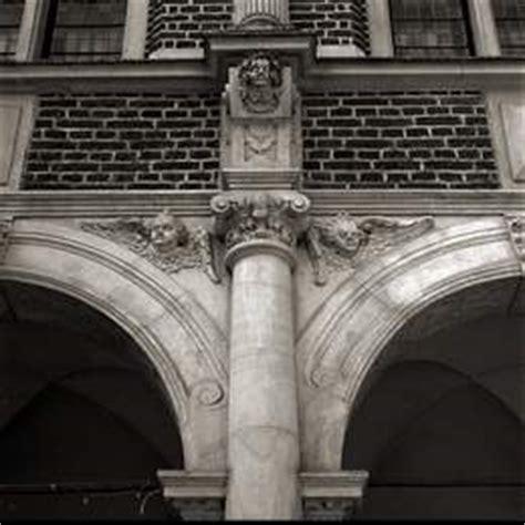 contest detail architecture photography