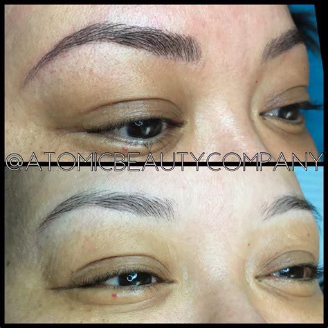 tattoo eyeliner albuquerque atomic beauty company in albuquerque nm vagaro