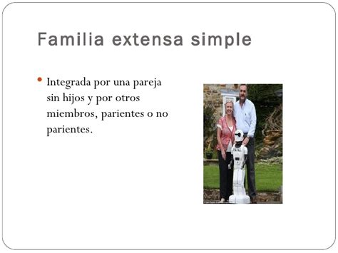 imagenes de la familia nuclear simple modelo atenci 243 n de salud familiar