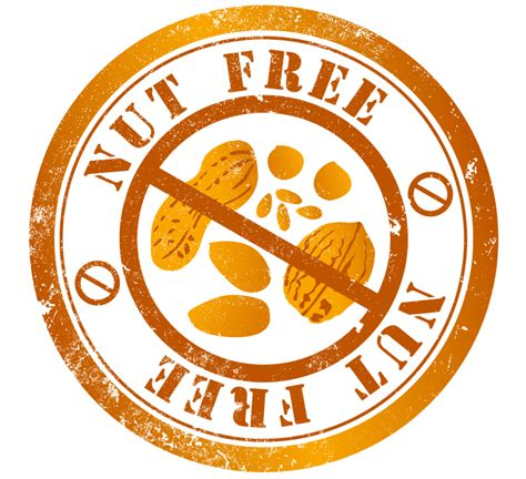 allergy free the science based approach to preventing food allergies books preventing food allergies to avoid or expose