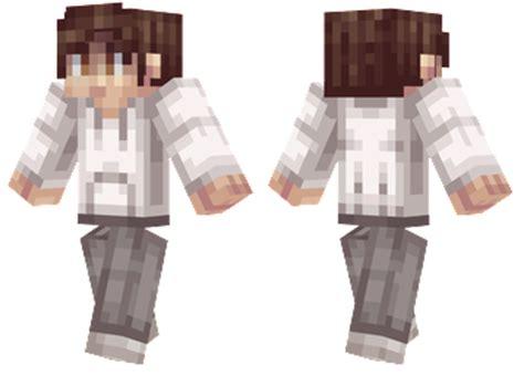 Jaket Hoodie Sweater Counter Strike minecraft skins the best minecraft skins