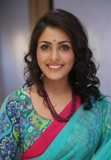 actress shalini father name madhu shalini wiki biodata affairs boyfriends husband