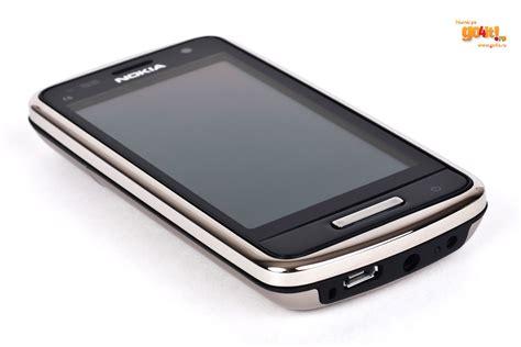 Nokia C6 00 Price   newhairstylesformen2014.com