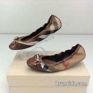 Flast Shoes Vincci Branded Original for sale flat shoes authentic brand burberry fashion clothing for sale in