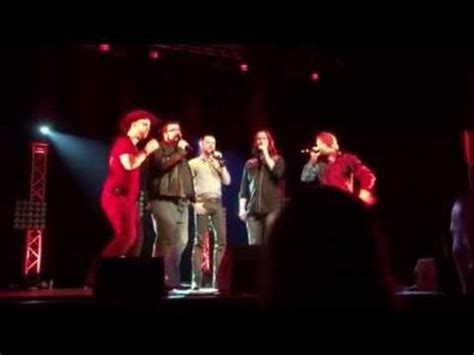 home free ring of live