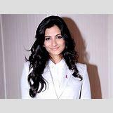 Rhea Kapoor Boyfriend | 585 x 439 jpeg 56kB