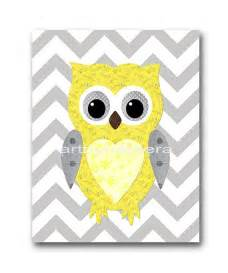 Owl Decor For Nursery Wall Owl Nursery Owl Decor Baby Nursery Decor Baby Nursery Baby Room