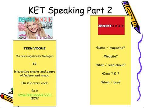 ket test ket speaking р 2 презентация онлайн