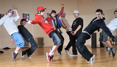 tutorial dance group image gallery hip hop group dancers