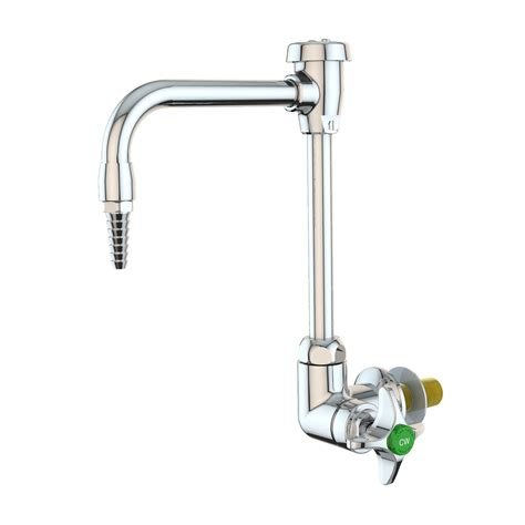 Water Saver Faucet Company watersaver faucet company careers best faucets decoration