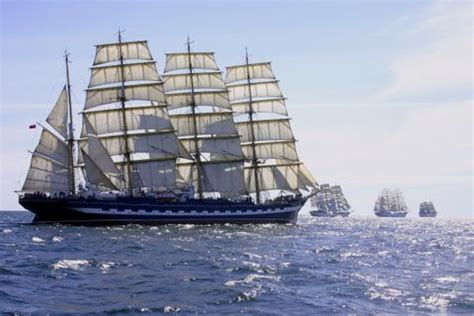 party boat baltimore tall ships coming to baltimore for a fantastic celebration