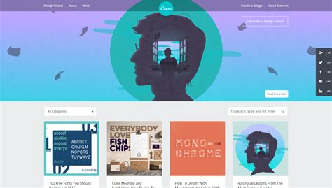canva wireframe 5 tips for people who can t code but still want to grow a