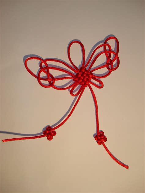 Decorative Knot - knot026 andrea hawksley