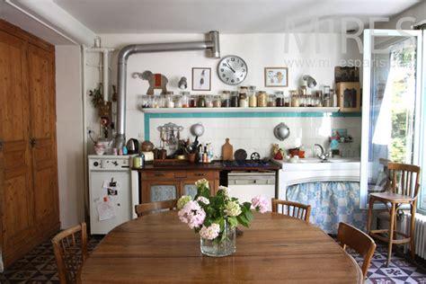 lart de la cuisine ancienne  mires paris