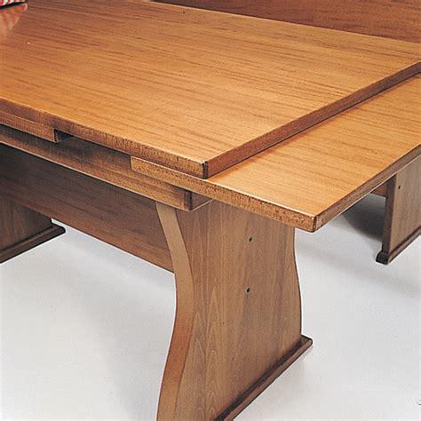 tavolo fratino allungabile awesome tavolo fratino allungabile gallery acomo us