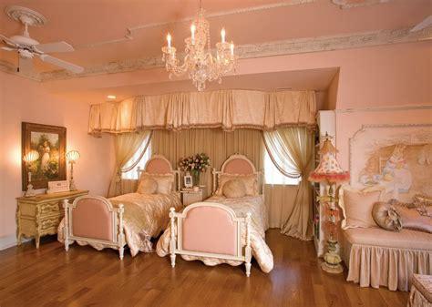 Showcase   Cote d'Azur   Custom built Luxury Mansion
