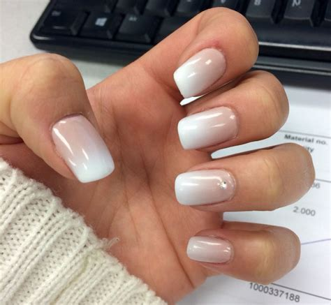 Manicure Gel 25 best ideas about tip nails on gel