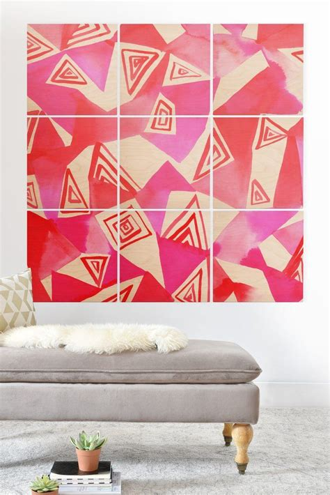 1825 best geometric print and pattern images on