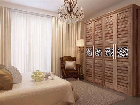 35 Images Of Wardrobe Designs For Bedrooms Bedroom Wardrobe Design Pictures