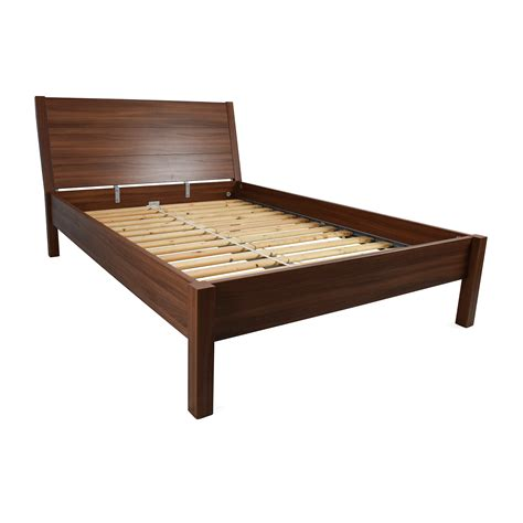ikea full size bed best of ikea full size bed collection home gallery image