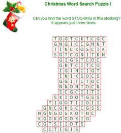 Christmas printable games 4 activities christmas printable games