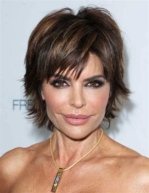 short layers all over hair angel over 50 short hair styles and short hairstyles
