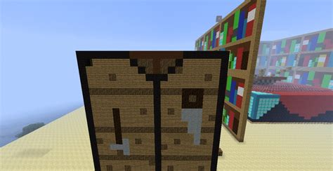 how to make a crafting bench in minecraft how to make a crafting bench in minecraft 28 images