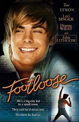 film zac efron short cuts no footloose for zac efron someone fucked up