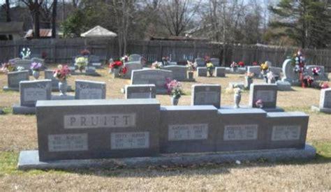 mississippi obituaries a j