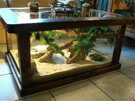 terrarium table coffee table terrarium terrarium pinterest ps
