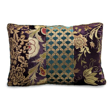 home decorators pillows living room furniture dining room furniture bedroom