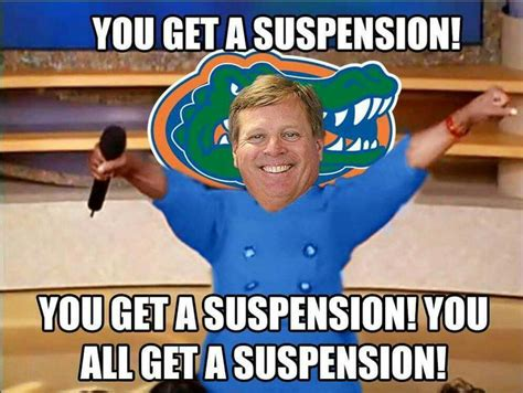 Florida Gator Memes - pin by pj corless on florida state seminoles pinterest