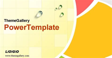 4 h powerpoint template powerpoint template 4 แจก powerpoint template สวยๆ