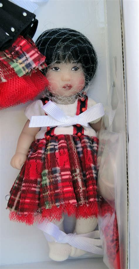 jointed doll set suchin and doll jointed doll set 2012 helen