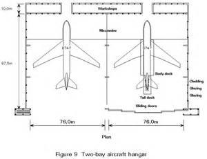 airplane hangar floor plans hangar home plans valine