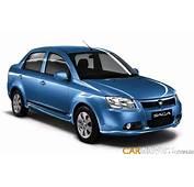 Proton To Enter Indian Car Market  Photos 1 Of 2