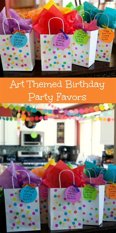 themed party k art themed birthday party www imgkid com the image kid