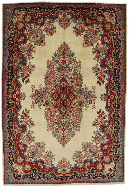tipi di tappeti tappeti classici fatti a mano taba tabaee