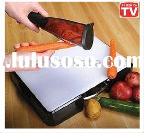 tv potato as seen on tv potato peeler gloves as seen on tv potato