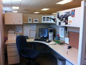 decorate my office 28 professional cubicle decor work cubicle decor falledition work cubicle decor 99 best