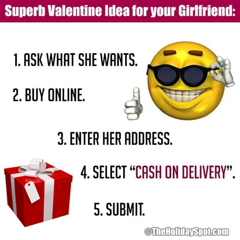 valentines day jokes for valentines day gift for valentines day gifts for books joke of the day valentines