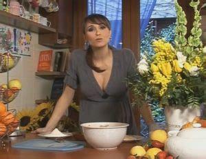 parodi in cucina i 249 di benedetta le ricette 19 marzo