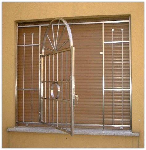 cancelli di sicurezza per porte finestre inferriate e grate di sicurezza per finestre e porte in