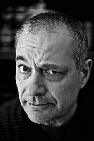 Jean-Pierre Jeunet   Mentors   Pinterest   Cine, Director